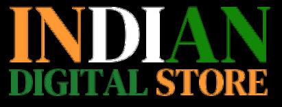 Indian Digital Store